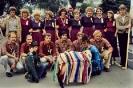 1979 - Die 8 Ältesten