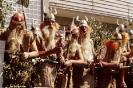 1977 - Festzug