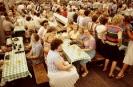 1977 - Kirmes