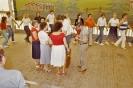 1977 - Kisschestanz